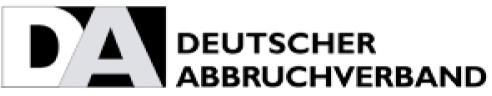 deutscher-abbruchverband