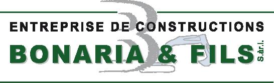 https://www.bonaria.lu/wp-content/uploads/2019/02/logo.png