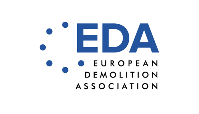 europeandemolition