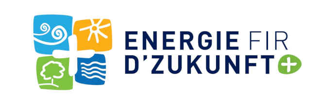 https://www.cdm.lu/entreprise/labels/le-label-energie-fir-zukunft